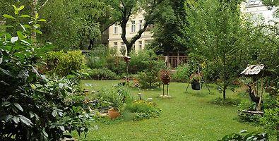 Bildergebnis für jpeg Bilder Don Bosco Haus Wien